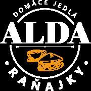 logotyp_ranajky