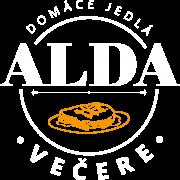 logotyp_vecera