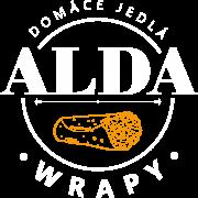 logotyp_wrap